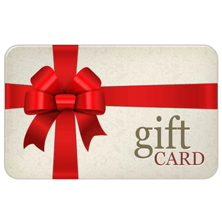 Image result for gift card""